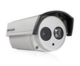 200万ICR红外防水筒型数字摄像机