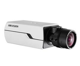 130万CMOS-ICR日夜型枪型数字摄像机